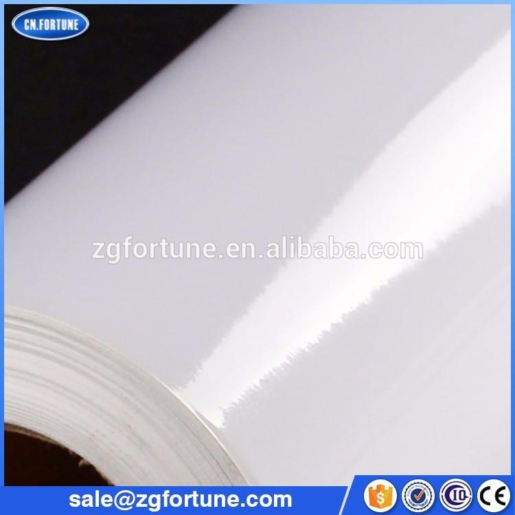 Factory Wholesale Good Choice Waterproof Glossy Photo Paper