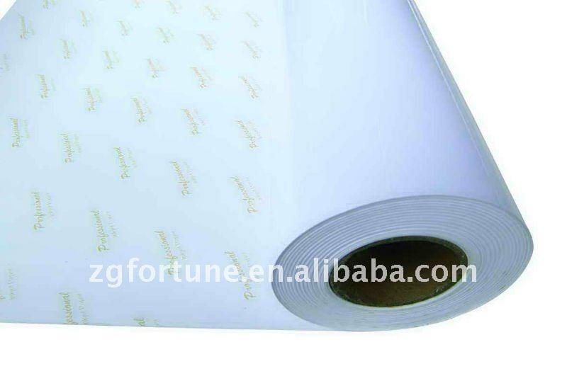 RC Photo Paper - Waterproof 260g Bulk A4 Glossy