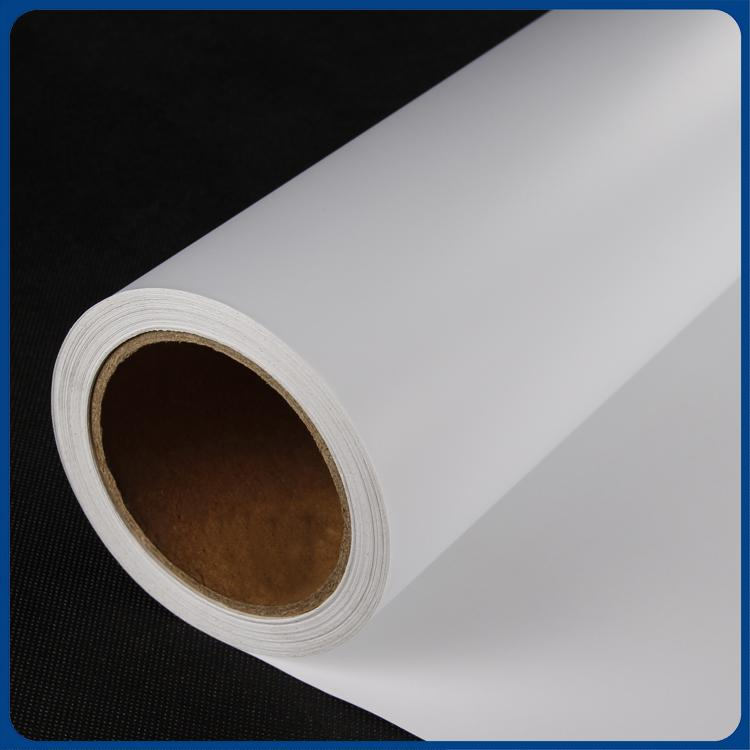 Eco Solvent Photo Paper Matte 220gsm For Printing