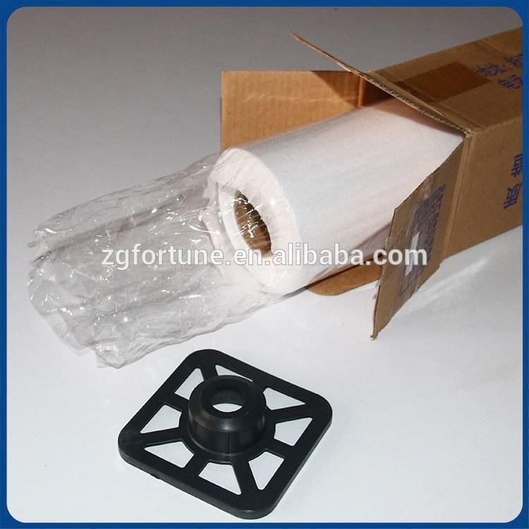 Fast Delivery 200g Glossy Inkjet Photo Paper Wholesale Photo Paper