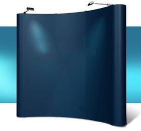 3 拉网背景板-2.jpg