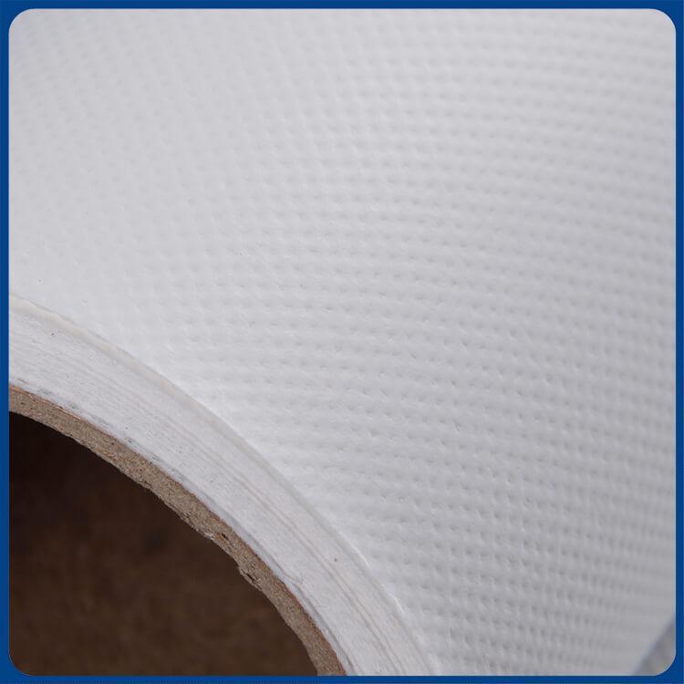 Eco solvent Non-woven Fabric