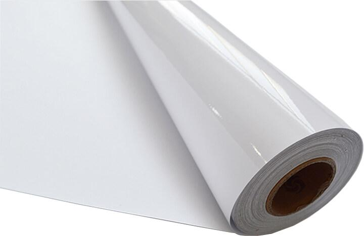 Wide-Format Photo Paper.jpg