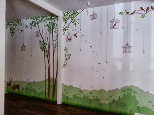 Eco solvent wallpaper(3).jpg