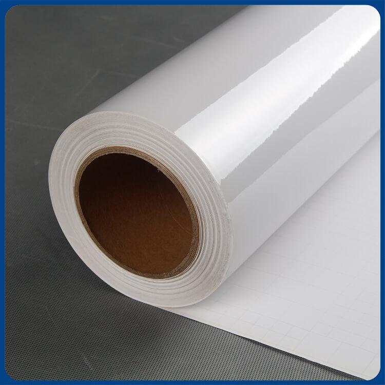 Double-Sided Self-adhesive Tape