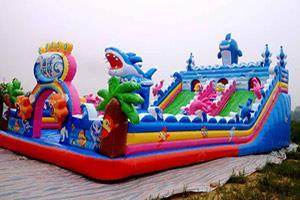 Inflatable Castle Material (4).jpg